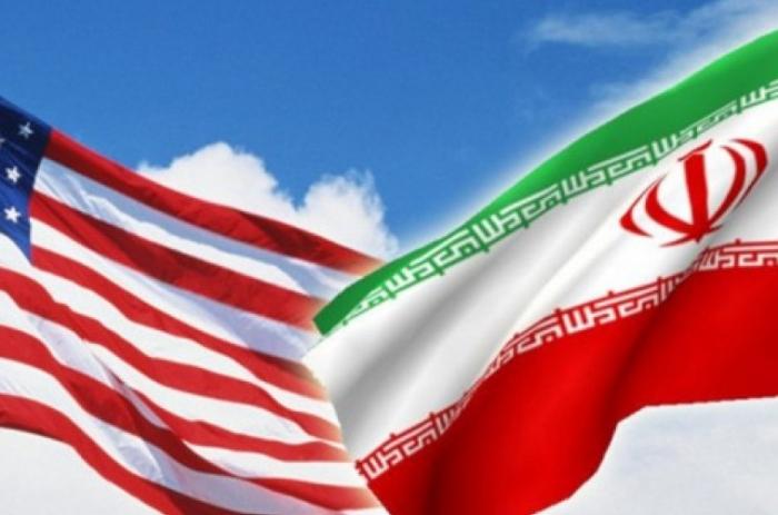 ABŞ Kaşoqi cinayətini İrana bağlamaq istəyir