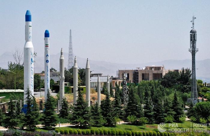 MAQATE: Tehran nüvə öhdəliklərinə sadiqdir