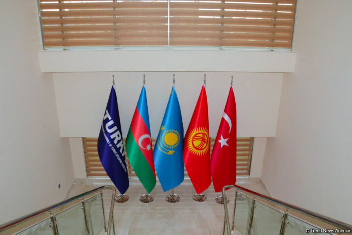 Thanks to success achieved, Azerbaijan became important country for world
