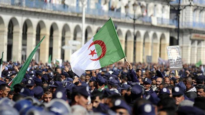 Paris yet to apologize for colonial crimes in Algeria