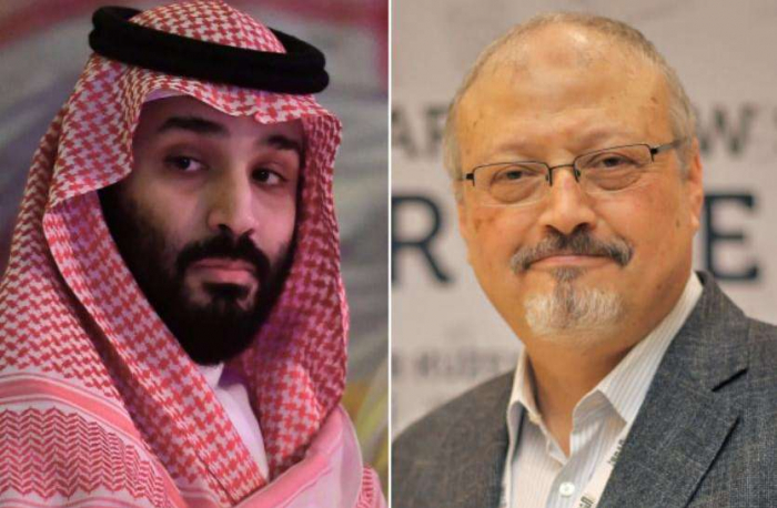 The global fallout from the Khashoggi murder is bad news for the Saudis - OPINION
