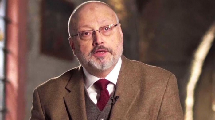 Khashoggi murder: Body