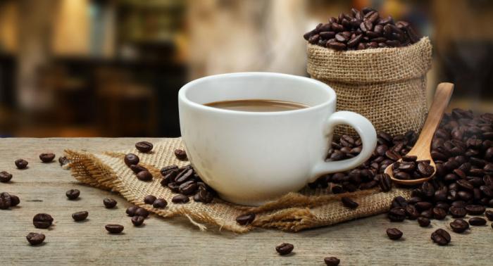 Wissenschaftler nennen überraschende Vorteile vom Kaffee – und wie man ihn zubereitet