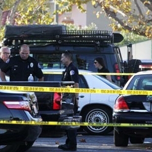 Shooting at California rehab center leaves 1 dead, injures 2 others – police