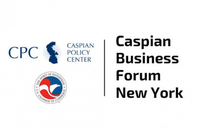 U.S.-Caspian Innovation Summit to be held in Boston