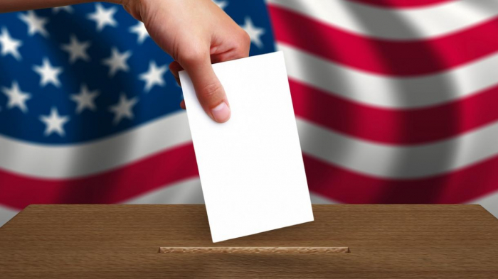 Why are U.S. elections held on Tuesdays? -iWONDER