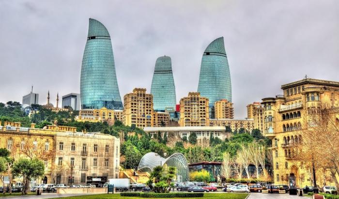 Azerbaiyán quiere usar contratos inteligentes en sus servicios públicos