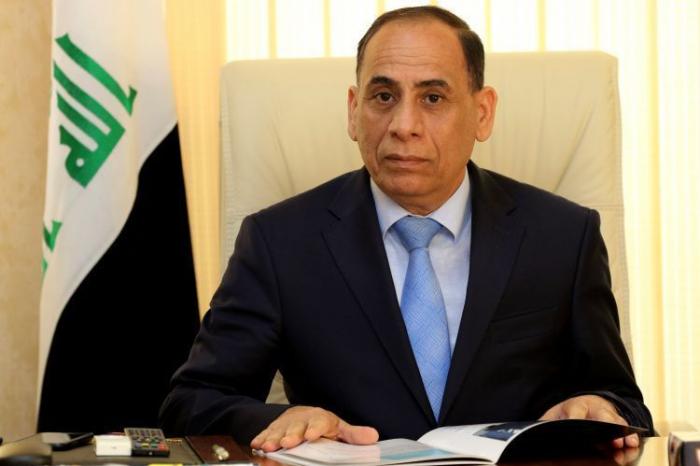 Irak llama a implementar las resoluciones de la ONU sobre el conflicto de Nagorno-Karabaj