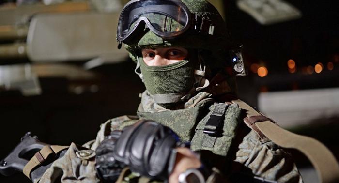 """Russland: Finanzamt kündigt """"beispiellose"""" Verteidigungsausgaben an"""