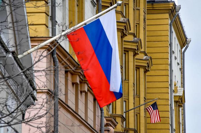 USA vor weiteren Russland-Sanktionen nach Giftattacke auf Skripal