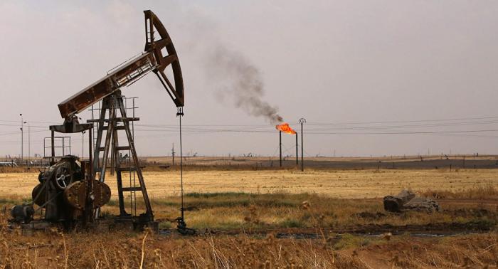 ¿Podrán las nuevas sanciones de EEUU parar las ventas de crudo iraní?
