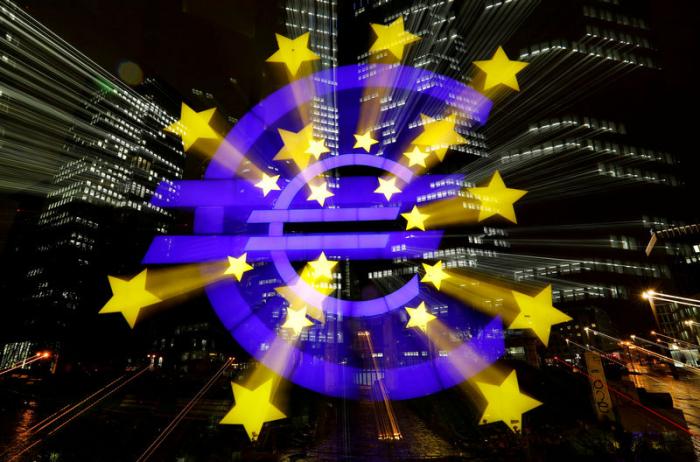 Wirtschaftsweise befürchten zu späte Zinswende der EZB