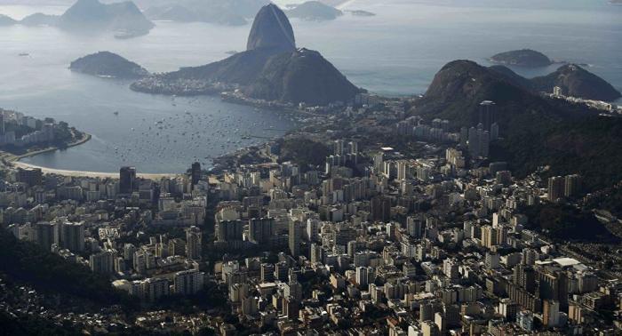 ¿La victoria de Bolsonaro traerá más inversiones extranjeras a Brasil?