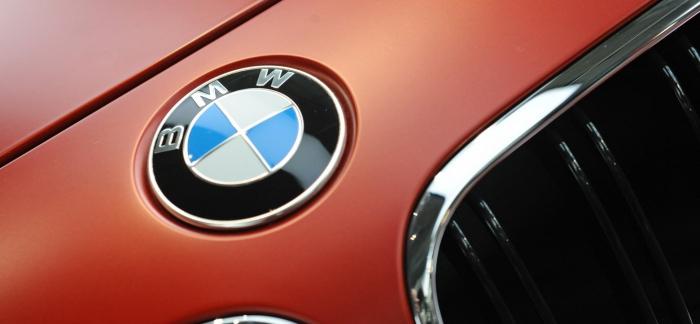BMW reist mit leeren Händen zum Dieselgipfel nach Berlin
