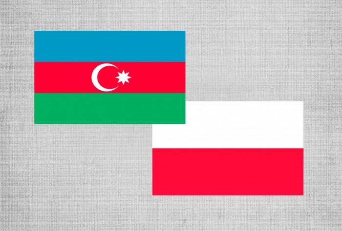 Des consultations politiques tenues entre les ministères des affaires étrangères azerbaïdjanais et polonais