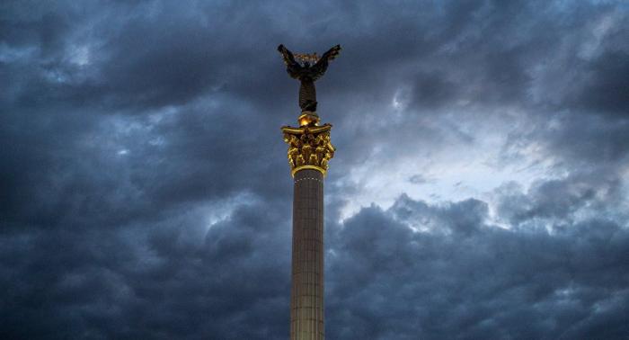 """Rada-Abgeordneter zu Geschehen in Ukraine: """"Europa steht unter Schock"""""""