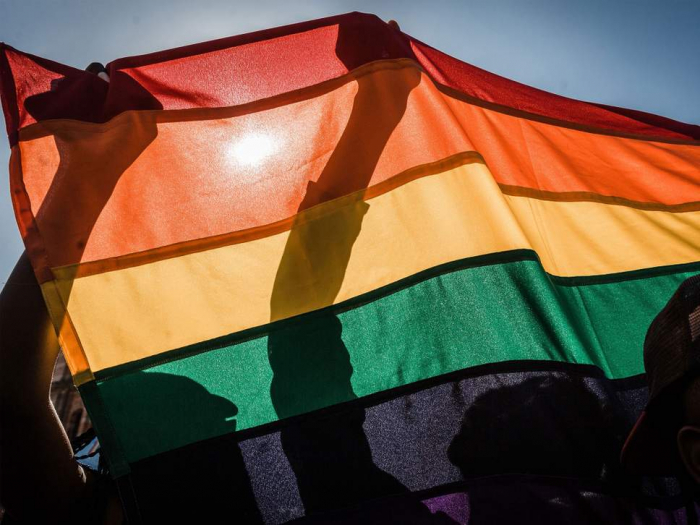 Tanzania: 10 men arrested at same-sex wedding for being gay