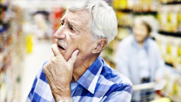 Científicos adelantan diagnóstico de alzhéimer al menos 6 años