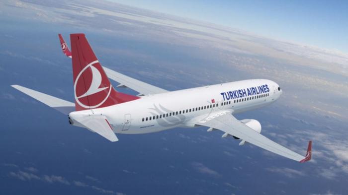 THY startet Direktflug von Baku nach Ankara