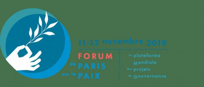 Azərbaycan Paris Sülh Forumunda təmsil olunacaq