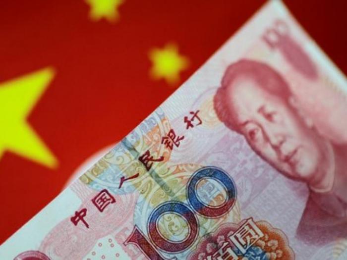 China will kleineren Privatfirmen Zugang zu frischem Geld erleichtern