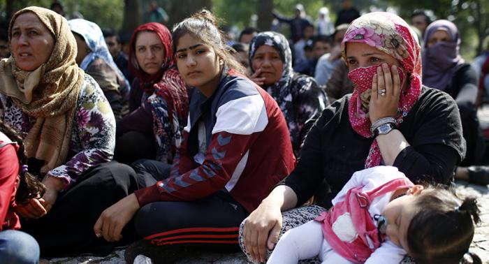 Schon wieder Bulgarien – Illegale Migration durch tausendfachen Verkauf von EU-Pässen