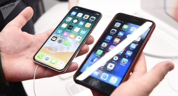 Apple räumt technische Probleme bei iPhone X und MacBook Pro ein