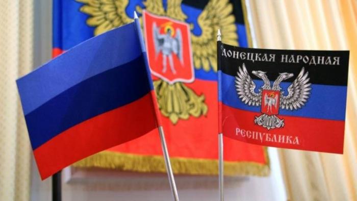 ABŞ Rusiyanı yeni sanksiyalarla hədələdi