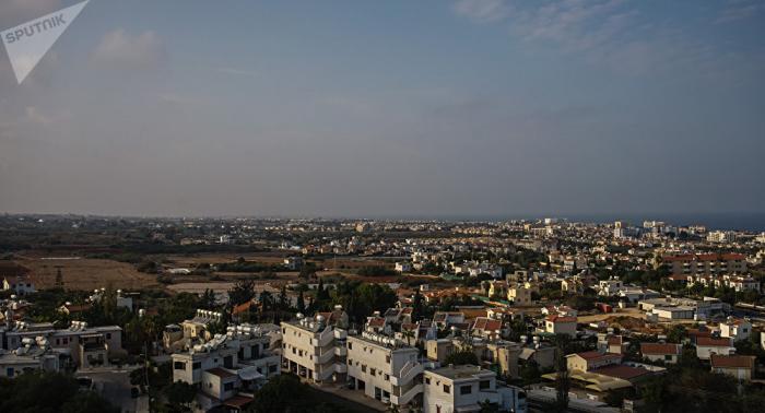 Se inauguran dos nuevos pasos fronterizos entre el norte y el sur de Chipre