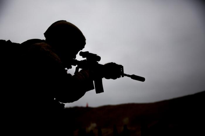 Westen für Intensivierung der Beilegung des Bergkarabach-Konflikts