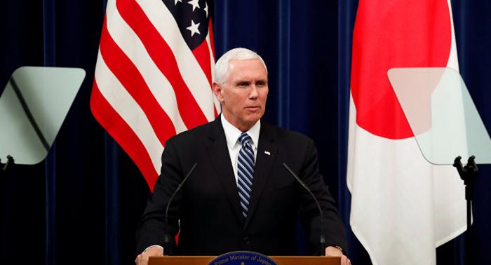 EEUU continuará presionando a Pyongyang hasta lograr la desnuclearización total