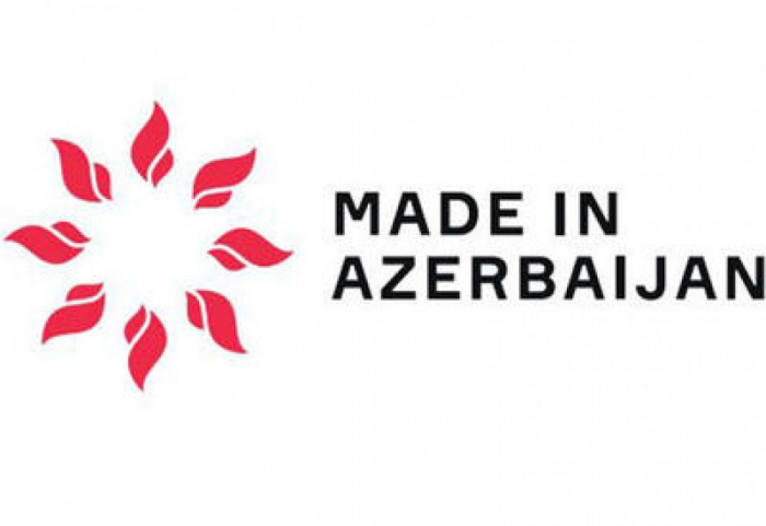 Azerbaijan to send export missions to three countries by the end of 2018