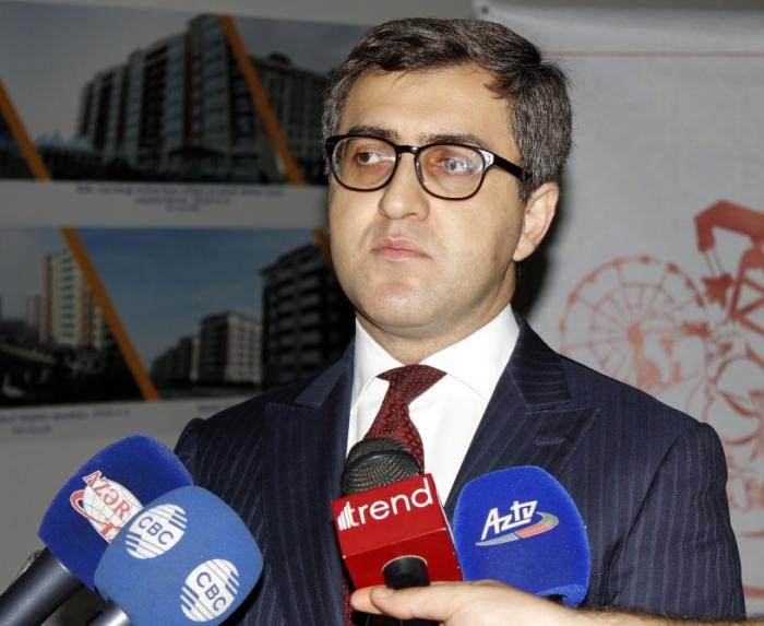 Weinexport Aserbaidschans ins Ausland um mehr als 43 Prozent gestiegen
