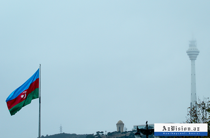 Chile to open embassy in Baku