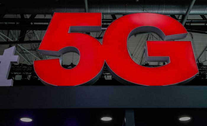 Vodafone warnt Bund vor hohen Hürden bei 5G-Auktion