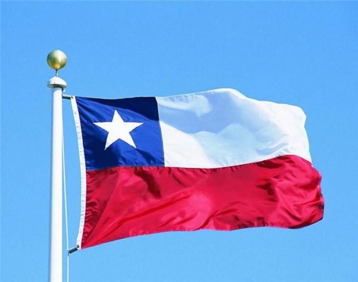 Chile will Botschaft in Aserbaidschan eröffnen