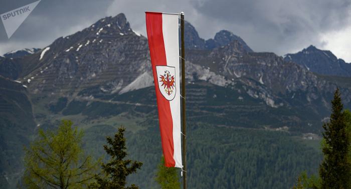 EU-Armee: Für Österreich ist Teilnahme wegen Neutralität unmöglich
