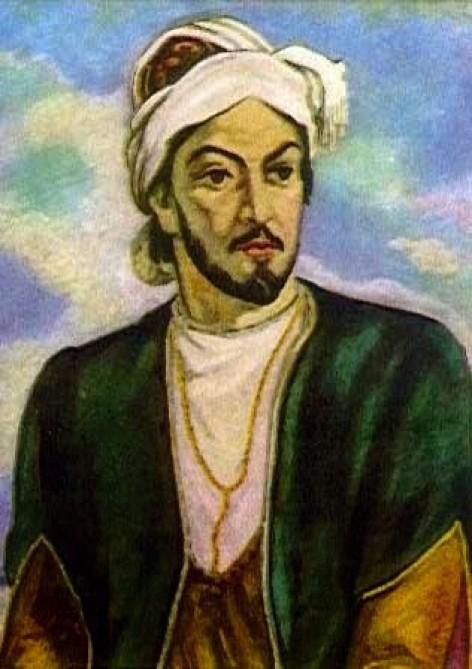 650-jähriges Jubiläum von Imadeddin Nasimi wird gefeiert