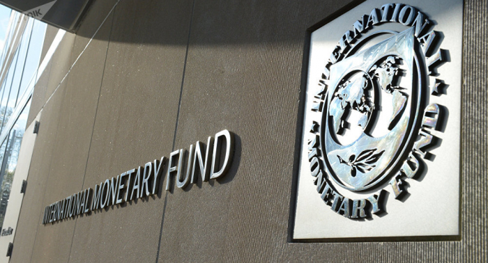 FMI y Venezuela han dialogado sobre datos económicos