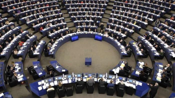 Eurocámara se plantea suspender acuerdo con Cuba por DDHH