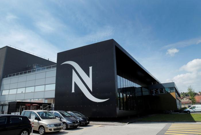 Nestle verlegt Nespresso-Hauptsitz in die Nähe der Konzernzentrale