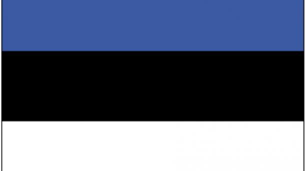Estlands Präsidentin kritisiert Nein der Regierung zu UN-Migrationspakt