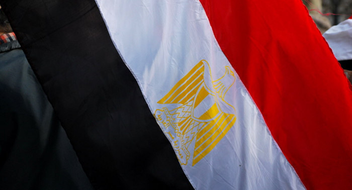 HRW denuncia arrestos en masa de activistas de derechos humanos en Egipto