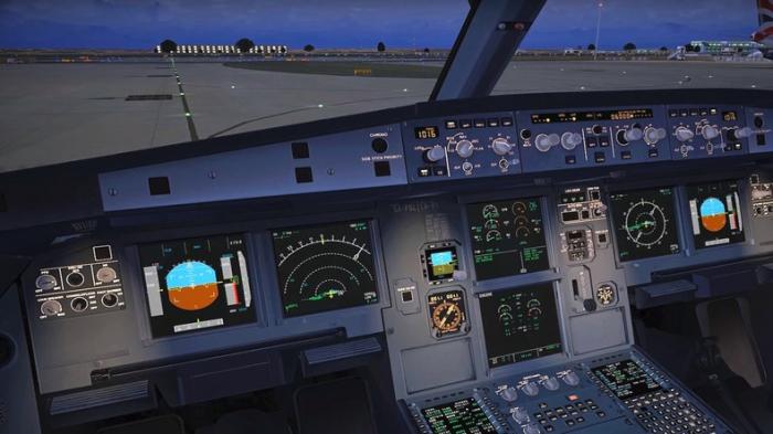 Computervirus als Mittel gegen Piraterie: Software-Firma infiziert Flugsimulator