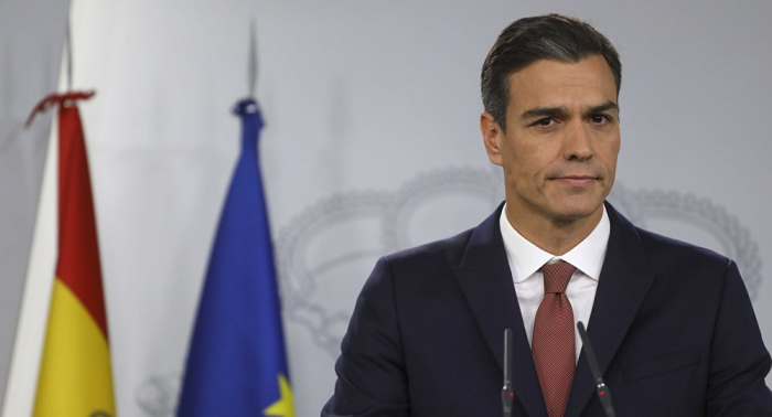 Sánchez viaja a Marruecos para reunirse con el primer ministro y el rey Mohamed VI