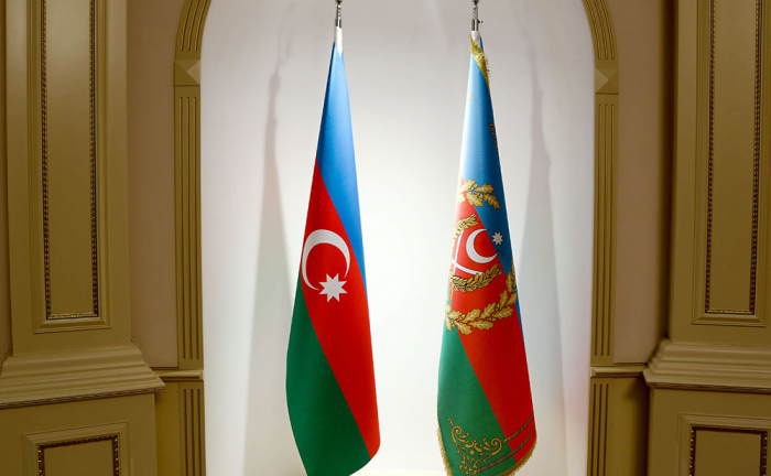 Jefes de Estado Mayor de Turquía y Georgia llegarán a Azerbaiyán
