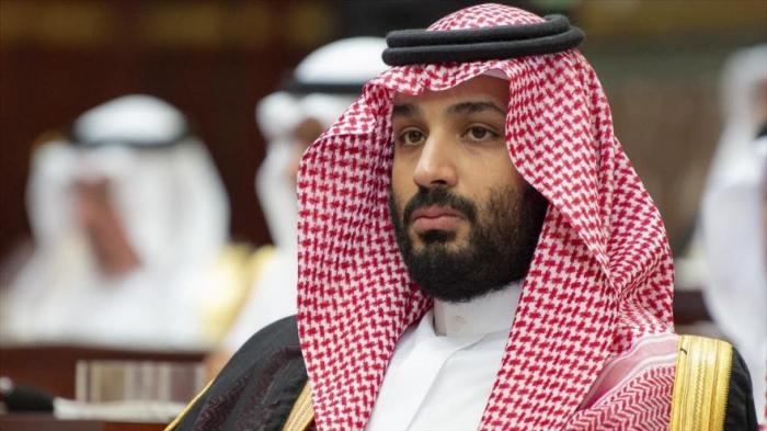 Informe: Príncipes saudíes buscan que Bin Salman no suba al trono