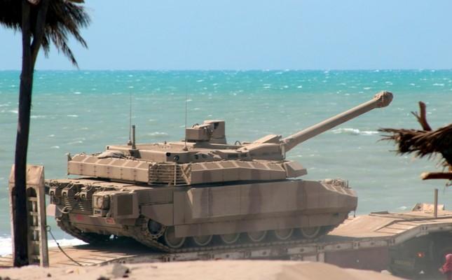 Fighting resumes in Yemen