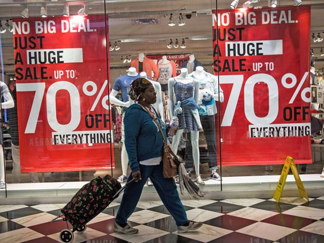 The bizarre bias that affects how you shop