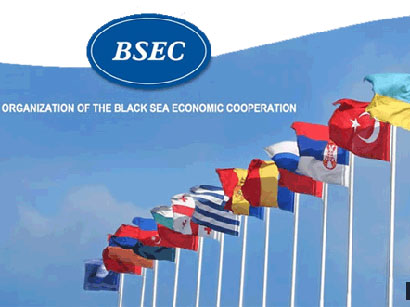 Azerbaijan to chair next PABSEC session